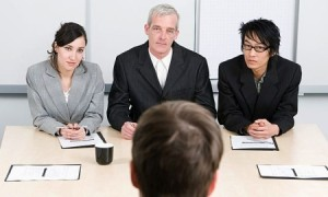 How to Spot a Bad Hire During the Interview