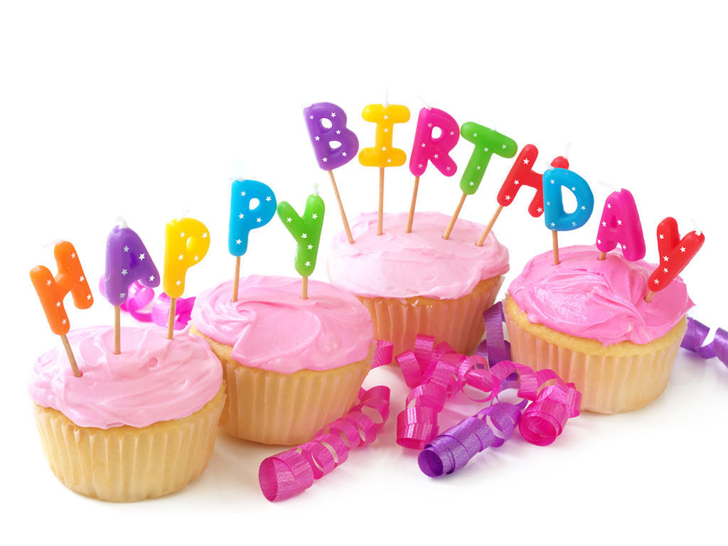 Happy Birthday Archives Burnett's Staffing, Inc. | Burnett