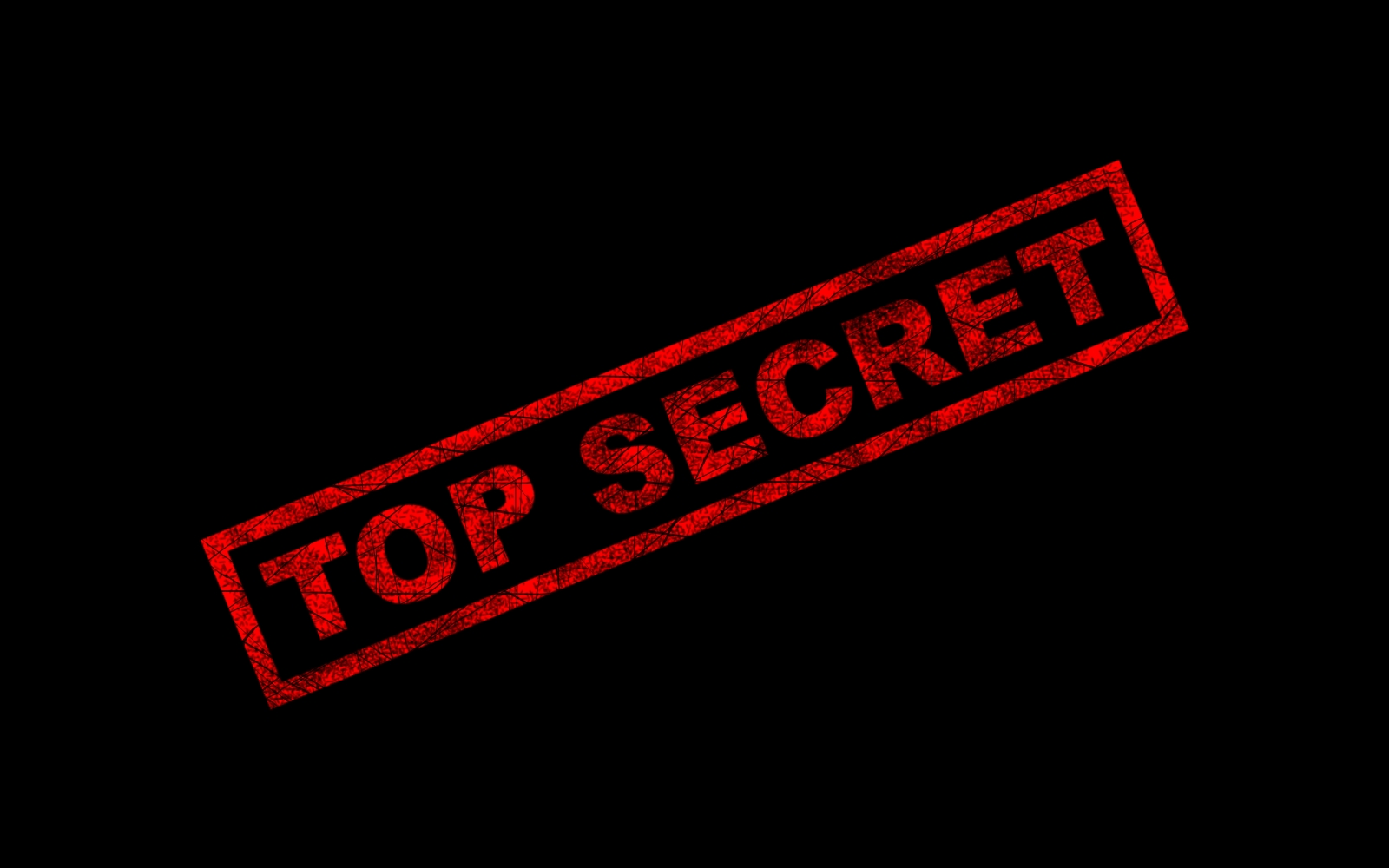 Trade Secrets and Confidentiality