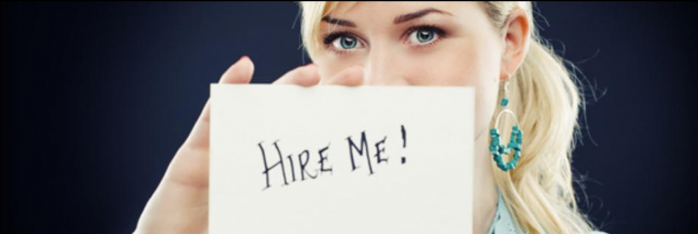 Is Your Temp-to-Hire Candidate a Keeper?