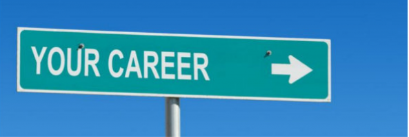 Want a Management Position? How to Get Your Career on the Right Path