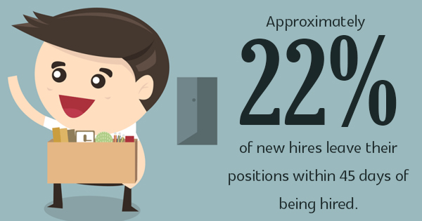 Temp Job Misconceptions: What You Shouldn't Believe About Temporary Placement