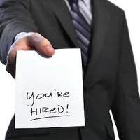 You Got the Job – Now What?