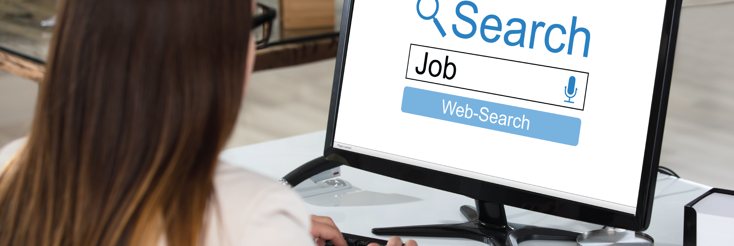 Rethink Your Job Search: 5 Smarter Ways to Find Your Dream Job